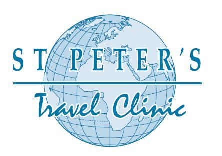 travel_Logo.JPG